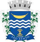 Foto da cidade de São Bento