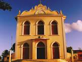 Foto da cidade de Serra da Raiz