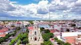 Foto da cidade de Afogados da Ingazeira