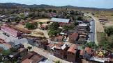 Foto da cidade de Angelim