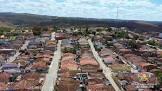 Foto da cidade de Canhotinho