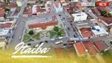 Foto da cidade de Itaíba