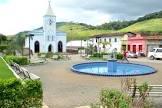 Foto da cidade de Jaqueira