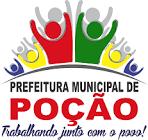 Foto da cidade de Poção