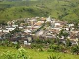 Foto da cidade de Quipapá