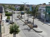 Foto da cidade de Santa Terezinha