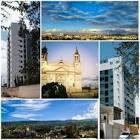 Foto da cidade de Vitória de Santo Antão