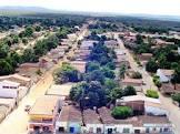 Foto da Cidade de Avelino Lopes - PI