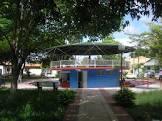 Foto da Cidade de Barras - PI