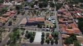 Foto ad Cidade de BATALHA