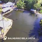 Foto da Cidade de Bela Vista do Piauí - PI