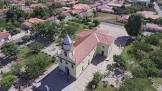 Foto da cidade de Beneditinos