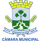 Foto da Cidade de Cabeceiras do Piauí - PI