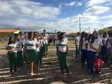 Foto da Cidade de Campinas do Piauí - PI