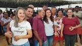 Foto da Cidade de Canavieira - PI