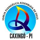 Foto da Cidade de Caxingó - PI
