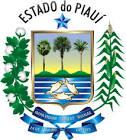 Previsão do tempo para amanhã em CURRALINHOS - PI