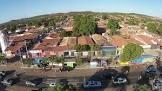 Foto da Cidade de Demerval Lobão - PI