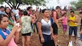 Foto da Cidade de Dirceu Arcoverde - PI