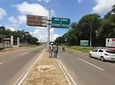 Foto da Cidade de Elesbão Veloso - PI