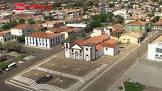 Foto da cidade de Oeiras