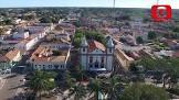 Foto da cidade de Piracuruca