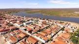 Foto da cidade de São Julião