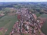 Foto da cidade de Anahy