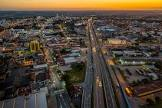 Foto da cidade de Araucária