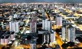 Foto da cidade de Cascavel