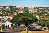 Foto da cidade de Centenário do Sul