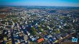 Foto da cidade de Dois Vizinhos