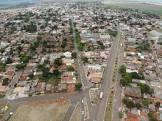 Foto da cidade de Florestópolis