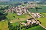Foto da cidade de Guapirama