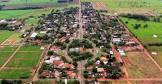 Foto da cidade de Guaporema