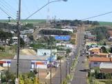 Foto da cidade de Honório Serpa