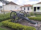 Foto da cidade de Lapa