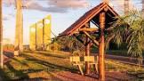 Foto da cidade de Loanda
