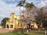 Foto da cidade de Lupionópolis