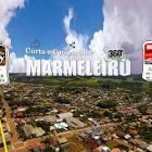 Foto da cidade de Marmeleiro