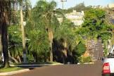 Foto da cidade de Matelândia