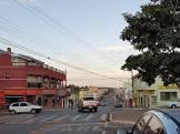 Foto da cidade de Palmital