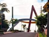 Foto da cidade de Perobal