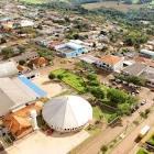 Foto da cidade de Rio Bonito do Iguaçu
