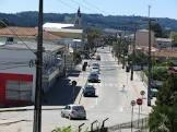 Foto da cidade de São João