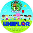 Foto da cidade de Uniflor