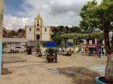 Foto da cidade de Laje do Muriaé