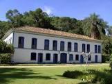 Foto da cidade de Pinheiral