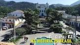 Foto da cidade de Rio Claro