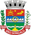 Foto da Cidade de São Gonçalo - RJ